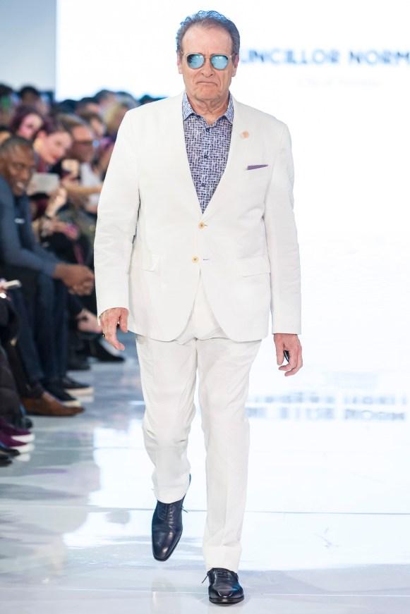 tom-s4-day-2-mens-fashion-4-hope-shayne-gray-2-74