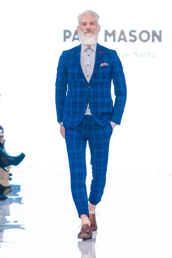 tom-s4-day-2-mens-fashion-4-hope-shayne-gray-2-82
