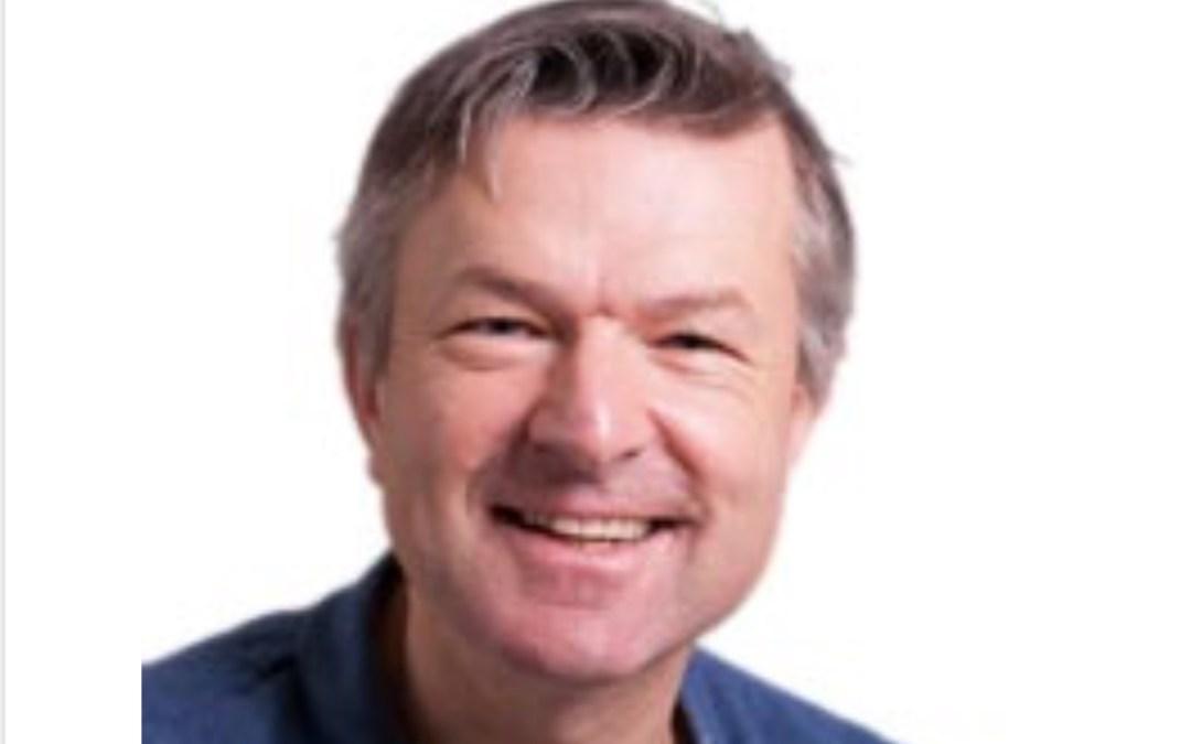 Hvorfor forsvant Kristiansunds «KLIPPFISKHEGEMONI» Sjur Spurkland