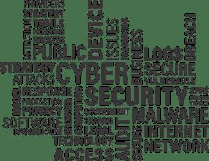 Datenschutzerklärung: