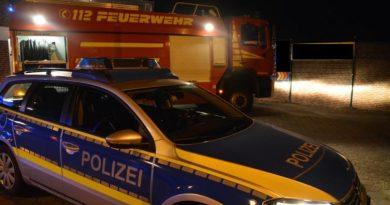 Foto: NordNews.de