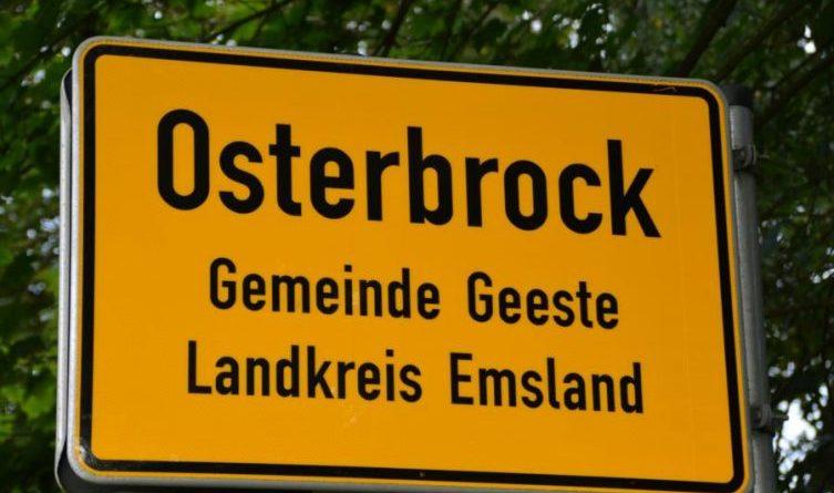 Osterbrock NordNews.de