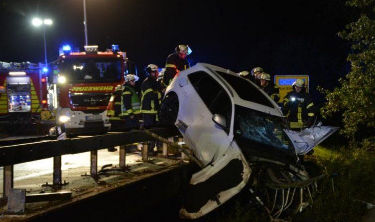 Foto: NordNews.de Übersicht
