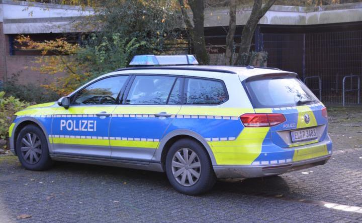 Polizei Pestalozzi Polizei5