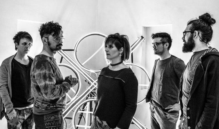 """LOKOMOTOR – Album """"Wir sind"""" - ein tolles Album erscheint am 26. Januar"""