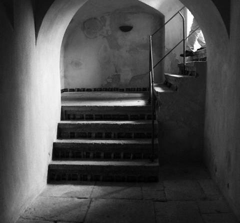 Fotoworkshop am Schloss