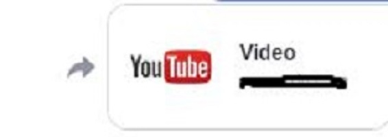 Warnung - NordNews Aktuell - Sicherheitsinfo - Bitte keine Videos im Facebook Chat öffnen Foto: Facebook Chat