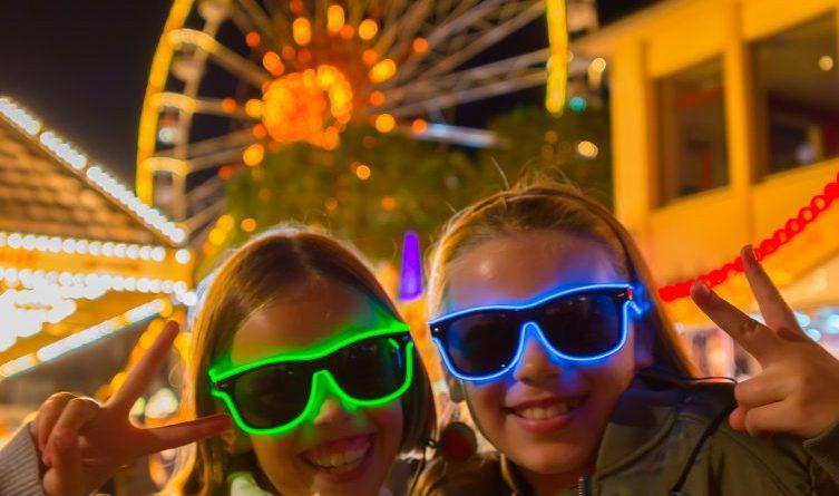 """Der """"Lingener Sommer"""" geht weiter - Noch acht Veranstaltungen für jeden Geschmack Foto: Stadt Lingen"""
