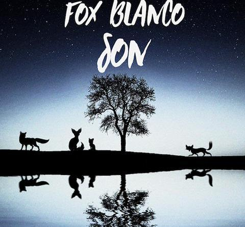 Fox Blanco - die neue Single