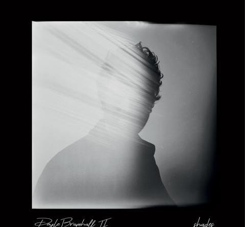 "Doyle Bramhall II - neues Album ""Shades"" am 05.10.2018"