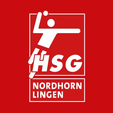 HSG Nordhorn Lingen Foto: HSG Nordhorn Lingen