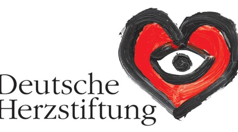 Neue Ausstellung im Stadthaus mit Versteigerung - Gemeinschaftsausstellung überregionaler Künstler