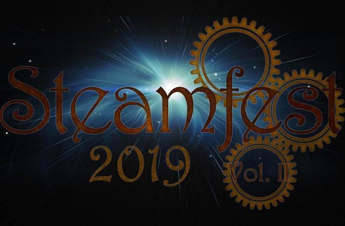 Steamfest soll 2019 wieder auf Gut Altenkamp stattfinden Foto: Stadt papenburg