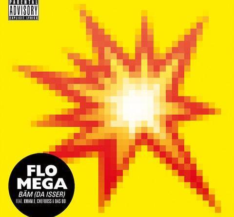 Flo Mega mit einer neuen tollen Single