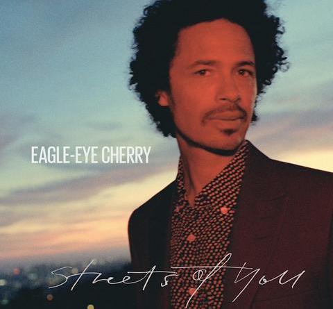 Eagle-Eye Cherry, Live-Daten