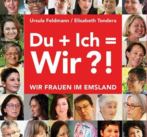 Single frauen im emsland