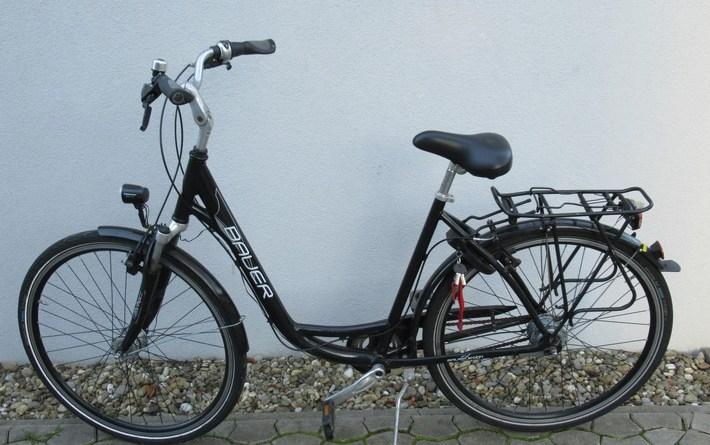 pol-el-lingen-eigentuemer-eines-fahrrads-gesucht