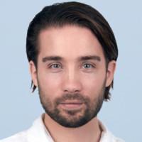 Künstliche Intelligenz und Startups - Meetup mit GOOE, Emsland GmbH und EXEL