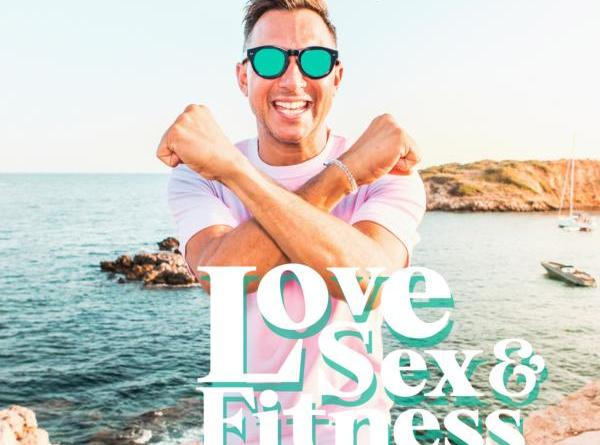 STOCKANOTTI – LOVE, SEX & FITNESS