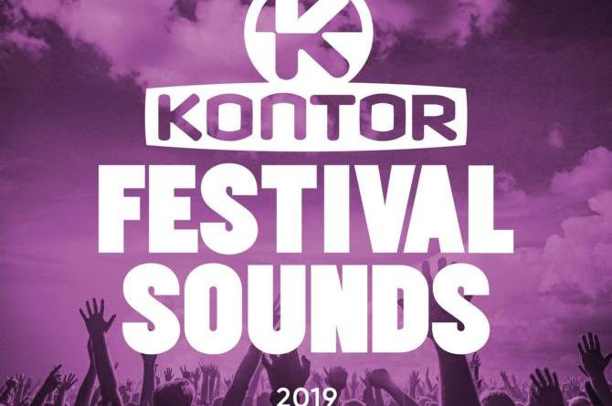 KONTOR FESTIVAL SOUNDS 2019 – THE CLOSING