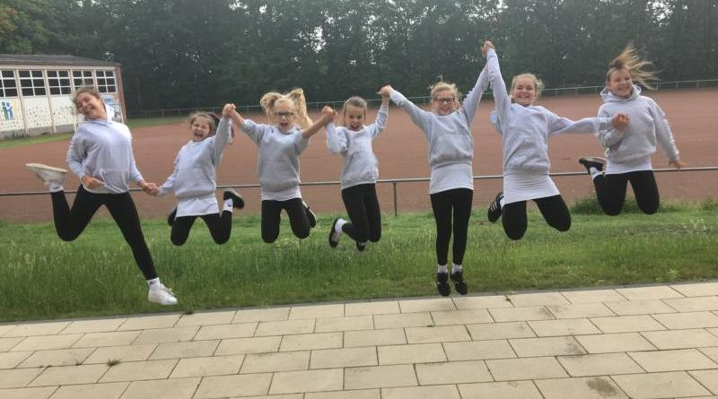 Jugendtreff Blanke wird 20 Jahre - Foto: Stadt Nordhorn