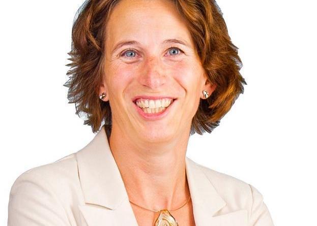 Elke Hoormann - Gewinnbringende Kommunikation - Emsland GmbH lädt zu Netzwerktreffen ein - Foto: Landkreis Emsland