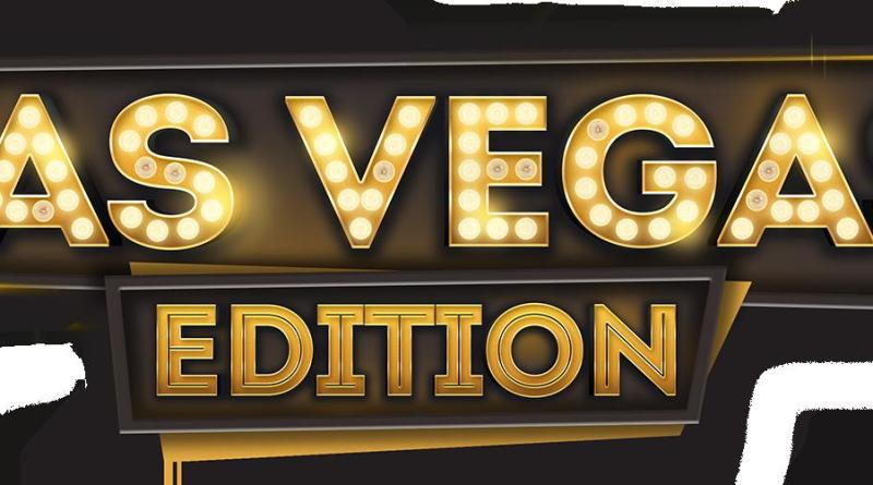 BigCityBeats WORLD CLUB DOME Las Vegas Edition 2020 in Frankfurt: Die ersten 17 von mehr als 250 Acts