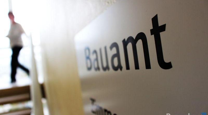 Tiefbauamt und Hochbauamt mit neuen Büroräumen am Hauptkanal - Foto: Stadt Papenburg