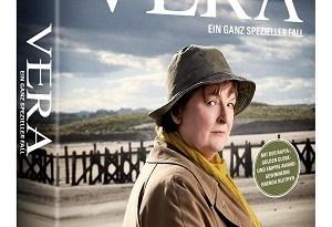 Ach, Du meine Hüte: Mit Vera Stanhope kehrt - Nordenglands beliebteste Ermittlerin zurück