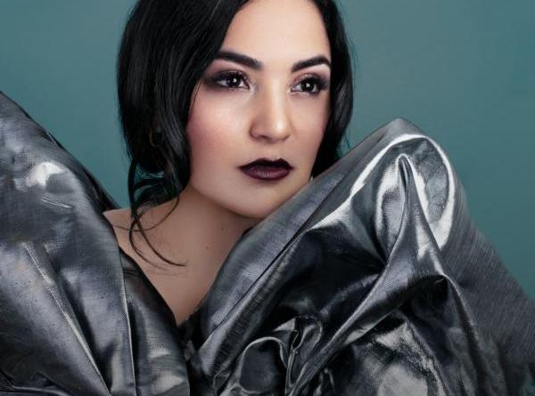 """Release von """"Die Fremde"""" am 07. Februar 2020 - Bahar Kizil singt erstmals solo auf Deutsch"""