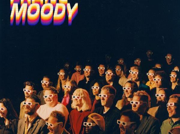 """FRANC MOODY veröffentlichen Debüt-Album """"Dream In Colour"""" + offiziellen Single-Clip zu """"Skin on Skin"""""""