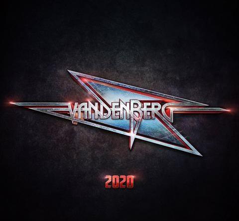 """VANDENBERG mit Video Premiere zu """"Skyfall"""" – neues Album """"2020"""" am 29. Mai!"""
