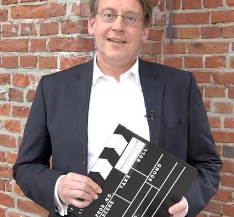 Siegerfilme bei ems.tv zu sehen - Emsland Filmklappe: Diesjährige Gewinner stehen fest – Startschuss für 2021 - Foto: Landkreis Emsland