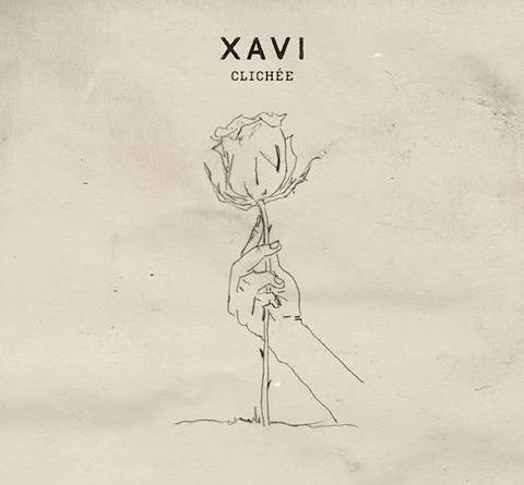 """XAVI veröffentlicht mit """"Clichée"""" einen weiteren Song aus seiner kommenden EP"""