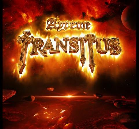 "Ayreon - neues Album ""Transitus"" am 25. September 2020 – neuer Album Trailer online!"