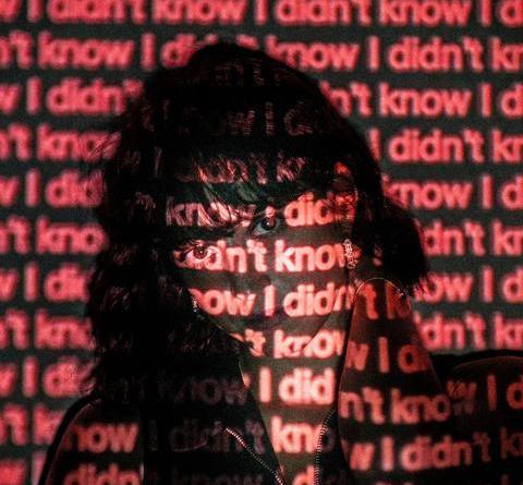 """DECCO ft. James Gillespie: der offizielle Clip zu """"I Didn't Know"""" ab sofort"""