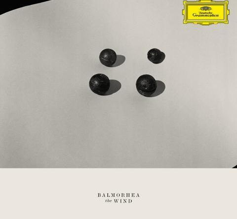 """Balmorhea veröffentlichen neues Album """"The Wind"""""""