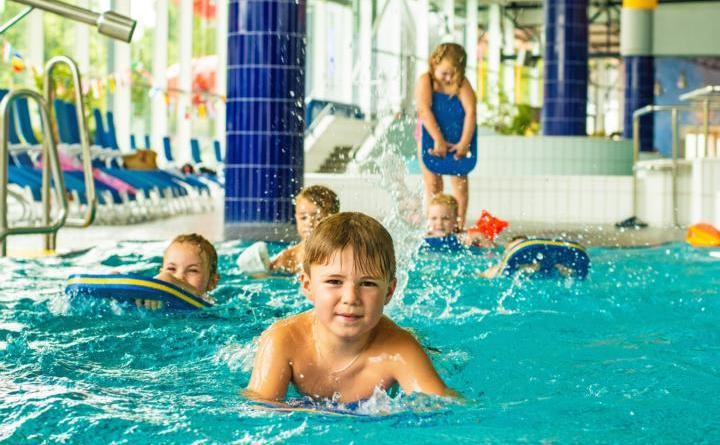 Freibadöffnung rückt näher – Schwimmkurse starten nach Pfingsten - Foto: Stadtwerke Lingen GmbH