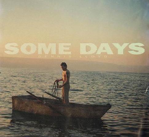 Dennis Lloyd: Neue Single und Einladung zum Streaming Event