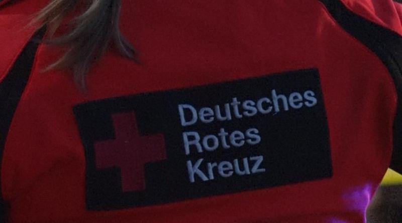 Rettung Notarzt DRK Foto: NordNews