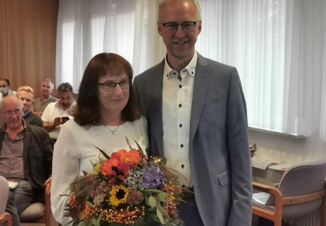 Bürgermeisterwahl in Geeste - Foto: NordNews.de