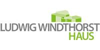 Ab 1.November gilt 2G im Ludwig-Windthorst-Haus _ Logo: LWH