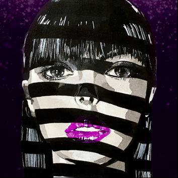 """Purple Disco Machine: Die Dresdner Hitmaschine veröffentlicht neues Album """"Exotica"""" am 15.10."""