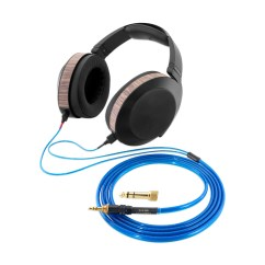 Headphone Wiring Diagram Colors Clarion Radio Audeze Diagrams 32