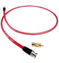 q i have a nordost heimdall 2 digital rca to rca cable can i use it as an analog interconnect if i add one more of the same cable  [ 1402 x 870 Pixel ]