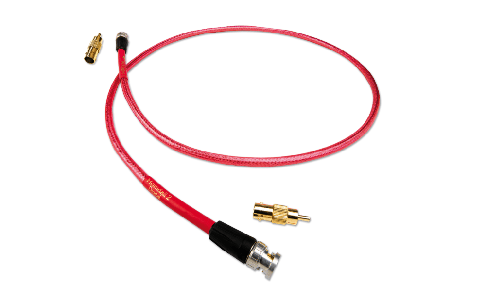 medium resolution of q i have a nordost heimdall 2 digital rca to rca cable can i use it as an analog interconnect if i add one more of the same cable
