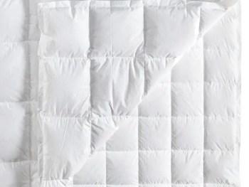 Piumino letto bambino - 110x140 invernale