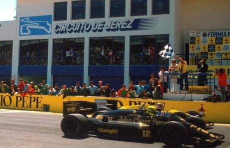 Senna-e-Mansell-arrivo-GP-di-Spagna-1986-990x636
