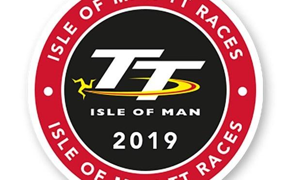 TT ISLE OF MAN 2019