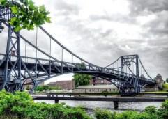 kaiser-wilhelm-bridge-6